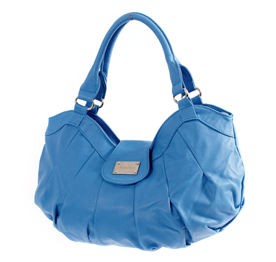 Fashion Bags over £5.00