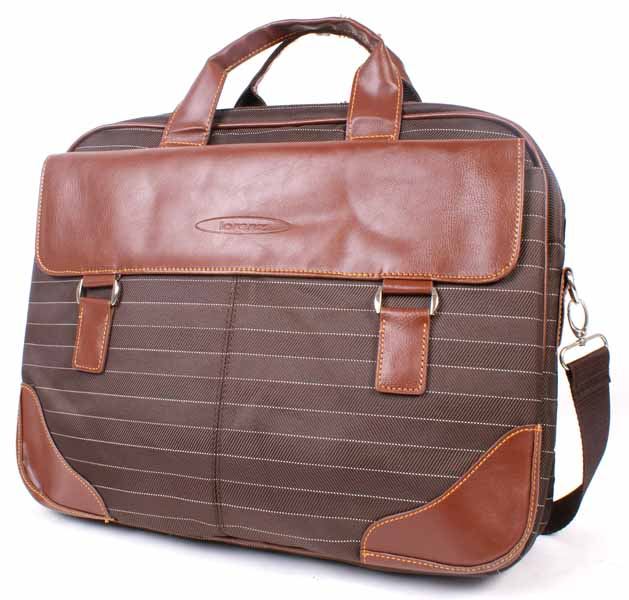 Laptop and Business Cases