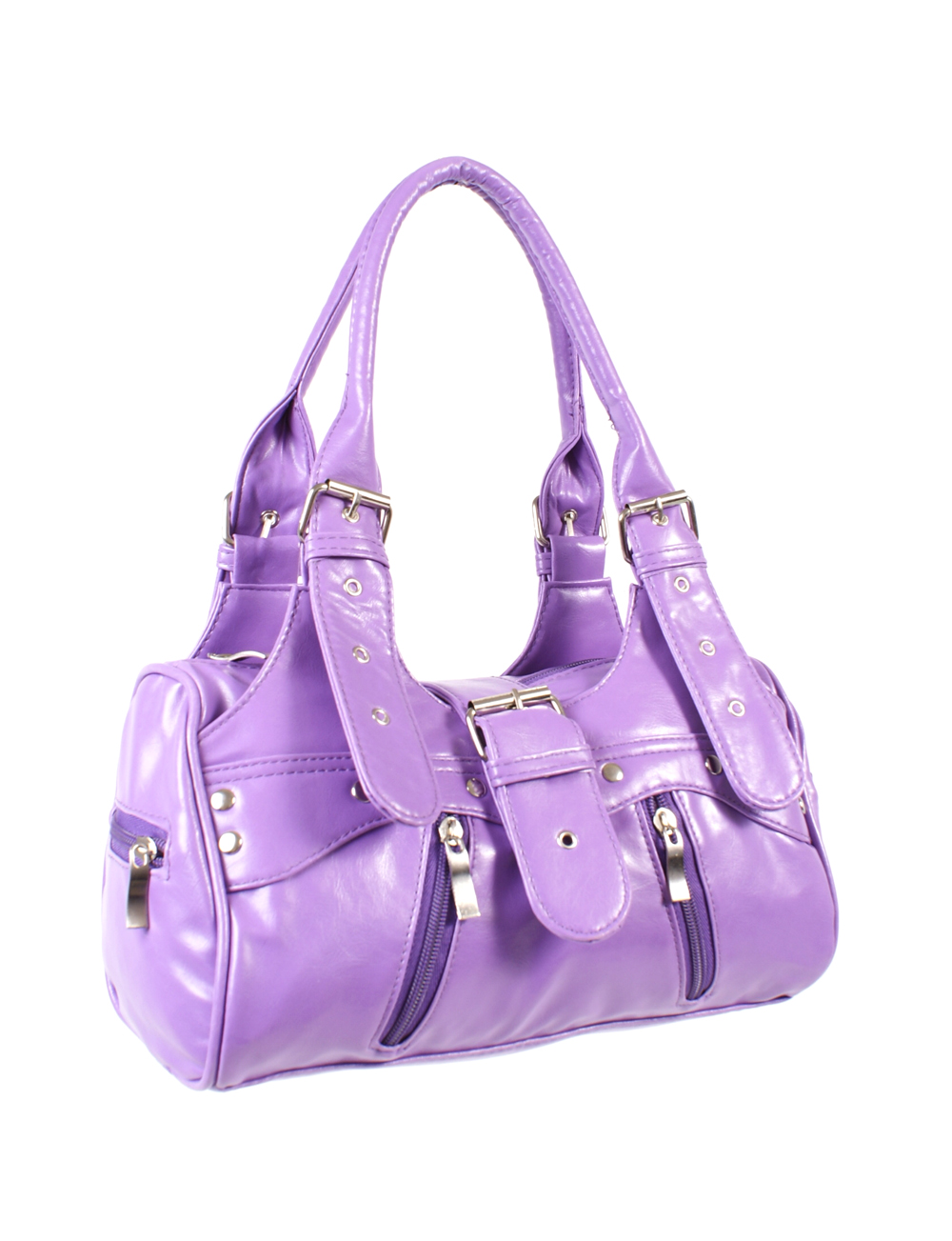 Fashion Bags up to £5.00