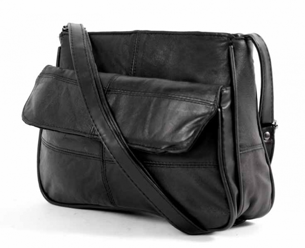 Leather & PU Bags