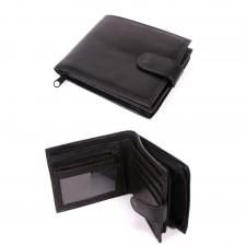 1180  SHEEP NAPPA  WALLET