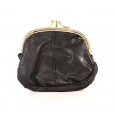 1479 SHEEP NAPPA PURSE
