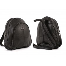 1948  NAPPA BACKPACK