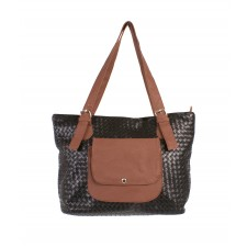 388 BLACK-BROWN