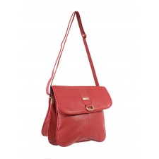 5863 RED