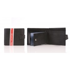 66W MF LEATHER WALLET