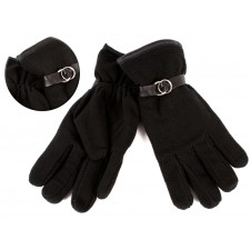 8906 THINSULATE LADIES GLOVES LARGE