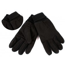 8918 THINSULATE GENTS GLOVES LARGE