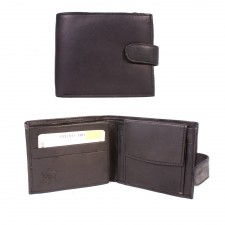 895W MF LEATHER WALLET