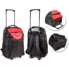 BP-WH-01 44L BLACK RED