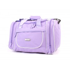 HT1035 LILAC
