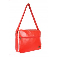 HT-1173 RED