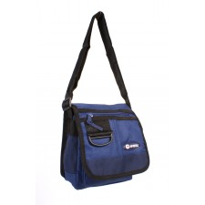 HT-8001 LIGHT NAVY