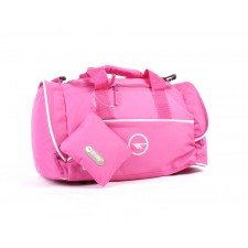 HT-8105 PINK