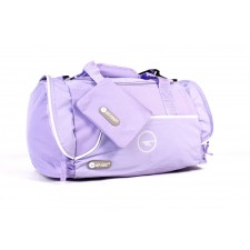 HT-8105 LILAC