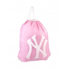 NYC GYM SACK