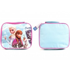 9595225HV FROZEN LUNCH BAG