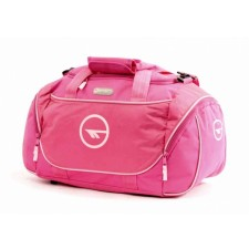 HT-9105 PINK